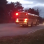 Police react as parents report motorists speeding by stopped school buses