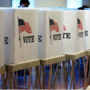 Voter turnout in 2018 midterms could break historic records