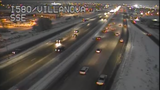 Real-time info: 2-hour school delays; chain-snow tires on all northern Nevada highways