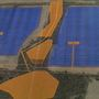 Proposed solar power plant in Ogden sparking debate