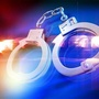 WSP: 22 arrested after Net Nanny Operation; 3 from JBLM