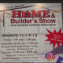Home and Builders show focuses on buying local