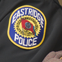 Letter: Internal investigation underway into East Ridge Police Chief J.R. Reed
