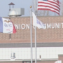 MMCRU teacher placed on administrative leave following complaint