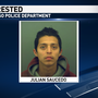 Teen involved in viral incident involving EPPD officer was arrested a third time