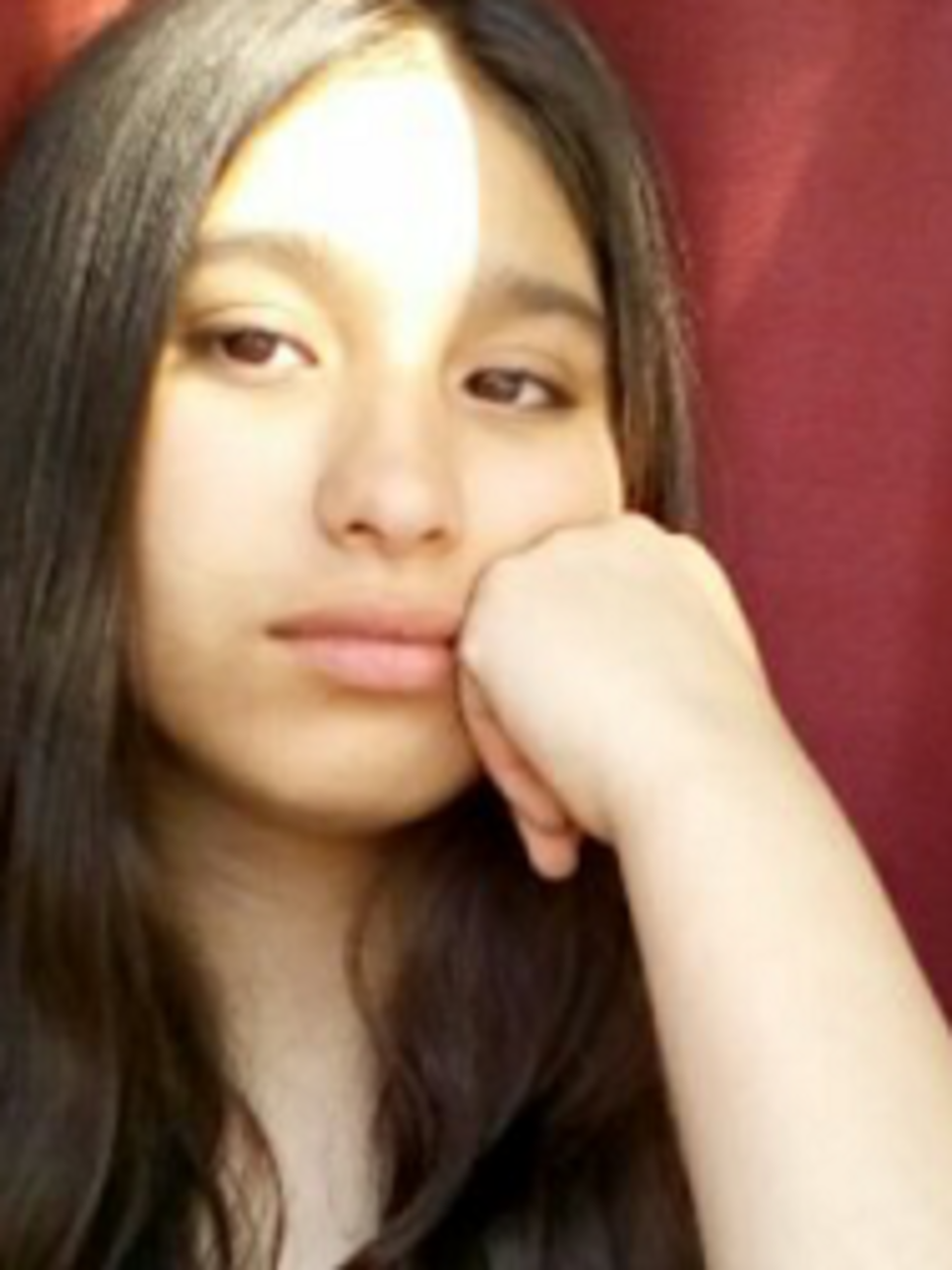 Amber Alert Missing 13 Year Old Reno Girl Found Police Confirm Krnv