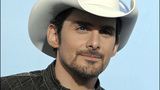 "Brad Paisley calls media guidelines for 51st Annual CMA Awards ""ridiculous and unfair"""