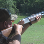 Ocmulgee Gun Club teaches firearm safety to young adults