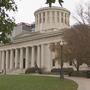 Ohio lawmakers sneak pay raises into fallen first responders benefits bill