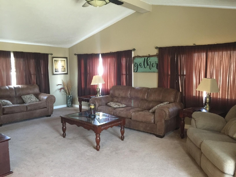 Home for sale in Minden (Rhynalds)