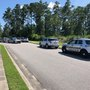 Police: No charges will be filed after woman was murdered near Palmetto Point Boulevard