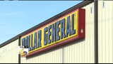 Johnstown Dollar General closed after failing health inspection