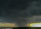 snyder_twin_tornadoes_06.jpg