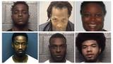 Court Documents: 9 alleged Danville gang members facing death penalty proceedings