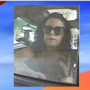 Deputies searching for woman accused of using stolen debit card at ATM