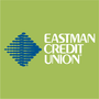 Eastman Credit Union warns customers about potential credit card skimmers