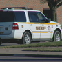 Third teen arrested for threats made toward Ryle High School