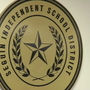 Seguin ISD principal resigns after TEA investigates testing irregularities