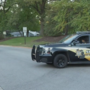 Kent County deputies in standoff with suspect connected to 2 found dead in home