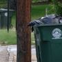 Mayor Reichert vetoes ordinance that would have reversed annual trash billing