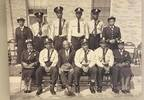 first black officers.jpg