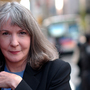 Mystery writer Sue Grafton dies in California