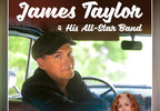 A Night with James Taylor contest rules