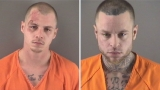 Suspects indicted in connection to chase, fatal shooting in Northwood