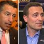 Laxalt Campaign: No impact from governor's 'no endorsement'