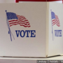 Where to turn if experiencing problems when voting