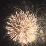 2018 Independence Day fireworks schedule for Central Ohio