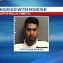 Illegal immigrant charged in death of Mollie Tibbetts