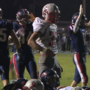 Alta/Aurelia upsets Sioux Central in season finale