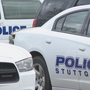 20-year-old dies in Stuttgart shooting
