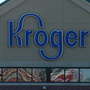 Kroger adding 250 jobs at distribution facility in Florence