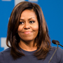 Michelle Obama in Las Vegas to spur voter participation