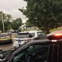 Suspect killed in a deputy-involved shooting in west Columbus neighborhood