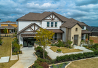 Outdoor living takes center stage at Parade of Homes