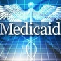 Nebraska Medicaid ballot org says it has met signature goal
