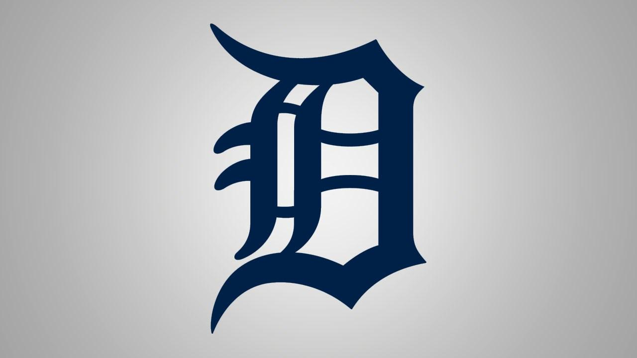 21. Detroit Tigers<br><br>Current value: $1.25 billion<p>Up 2 percent in one year<br><br>(MGN)<br></p>