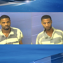 Twins charged in December homicide