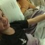 Utah child diagnosed with polio-like disease