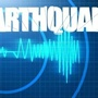 USGS confirms 2.4 magnitude earthquake near Summerville early Friday