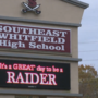 Southeast Whitfield High School trashes alumni band trophies; former students want answers