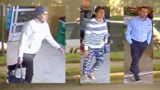 Dalton PD looking to identify women, man accused in $1,500 scam of 77-year-old man