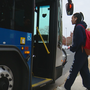 Capital Metro makes Kids Ride Free program permanent