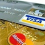 Woman charged with stealing credit card points