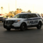 UNLV student assaulted and robbed on campus, suspect also wanted in nearby crime