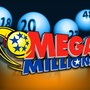 Any winners? Tonight's Mega Millions numbers are...