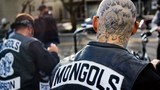 Tennessee Mongols Motorcycle Gang members accused of murder, kidnapping & more
